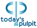 Today's Pulpit Logo